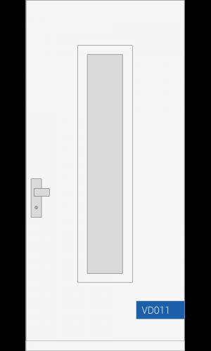 VD011