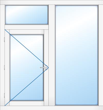 buitendraaiend-raam-boven-zijlicht