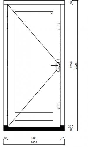 deur01