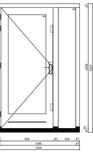 deur03