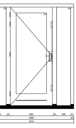 deur04