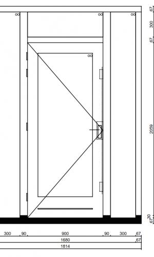 deur05