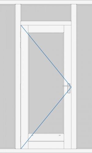 deur5