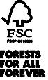 FSC Kozijnenbesteller